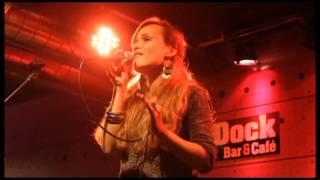 Video Tender v JazzDock
