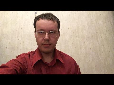 УоuТubе отменяет презумпцию невиновности. Ответы на вопросы 27.04.17 коnоdеn - DomaVideo.Ru