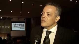 VÍDEO: Sedinor e Idene analisam ações e lançam Plano Estratégico de Integração do Norte e Nordeste