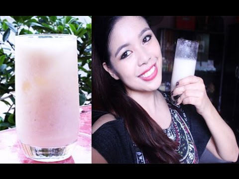 How To: Anti Cancer Juice-Health Benefits of Guyabano(Soursop) For Hair, Skin, Body- Beautyklove
