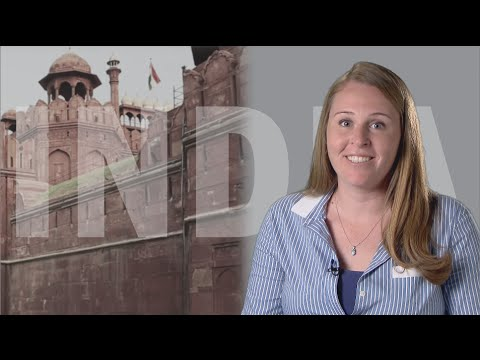Go Global: Darden's Academic Opportunities Abroad