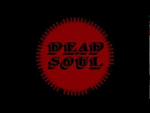 deadsoul - Mayhem is not the only possible outcome of a collision. Another option could also be that something new is born. DEAD SOUL is a musical meeting where analog ...