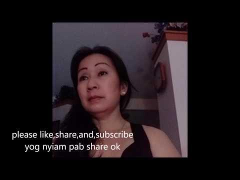 neej neeg 1975 txaus ntshai heev 1/7/2017 (видео)