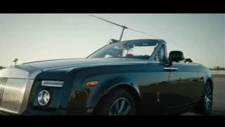 Nonton Vigilante Diaries Official Trailer 2016   Michael Madsen Movie HD Film Subtitle Indonesia Streaming Movie Download