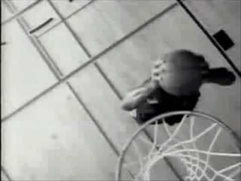 Nike Air CommercialNike Air Commercial