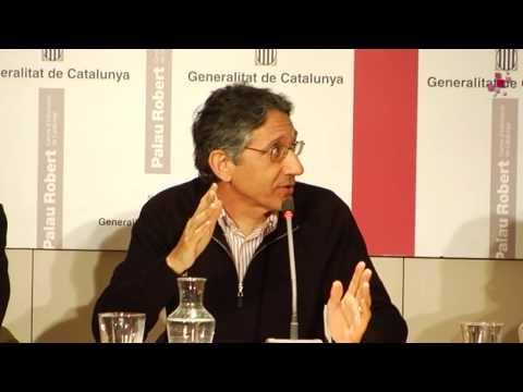 Traducció de textos religiosos al català