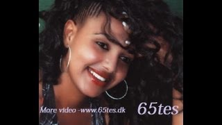 New Eritrean Love Song By Solomie Mahray 2012