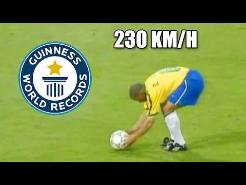 Download 9 Vezes que Roberto Carlos Chocou o Mundo!