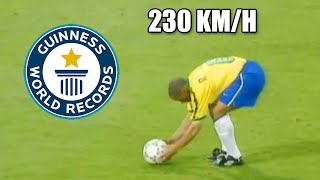 Video 9 Vezes que Roberto Carlos Chocou o Mundo! MP3, 3GP, MP4, WEBM, AVI, FLV Maret 2019