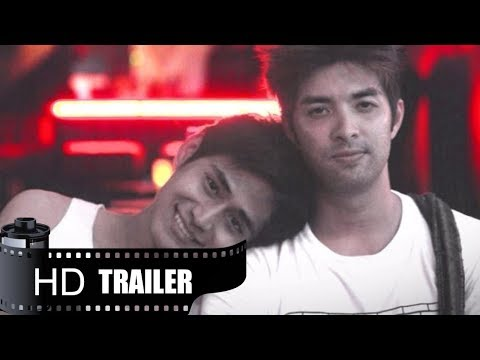Video I LOVE YOU. THANK YOU. (2015) Official Trailer #2 download in MP3, 3GP, MP4, WEBM, AVI, FLV January 2017