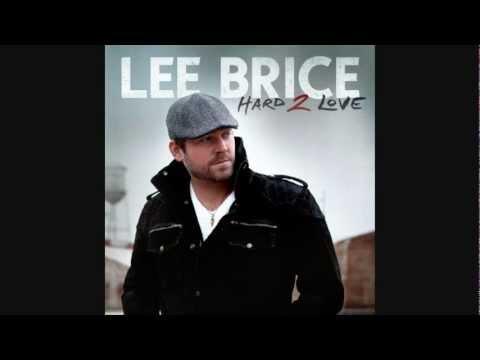 Lee Brice - That