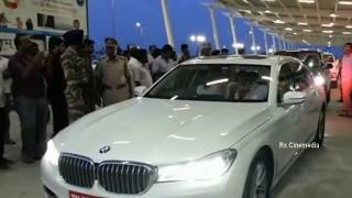 Video Samantha, Naga Chaitanya Reception | Sachin & His Wife, Chiranjeevi and Nagarjuna MP3, 3GP, MP4, WEBM, AVI, FLV November 2017