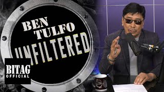 Video BITAG, sinabon ang MWSS! Sinundan ni PDu30! | Ben Tulfo Unfiltered Full (March 19, 2019) MP3, 3GP, MP4, WEBM, AVI, FLV Maret 2019