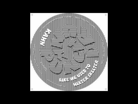 dubplatepolice - Kahn -- Helter Skelter / Like We Used To [DRUNK021] Punch Drunk Records -- released 28th February 2011.