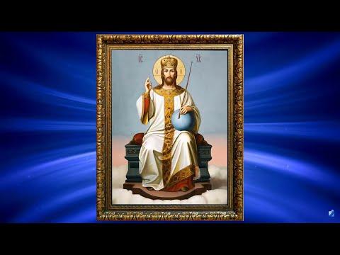 «Свет православия». 14.06.20. 788 выпуск.