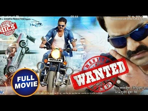 Video wanted ..Bhojpuri new full movie original print movie .pawan singh 2018 download in MP3, 3GP, MP4, WEBM, AVI, FLV January 2017