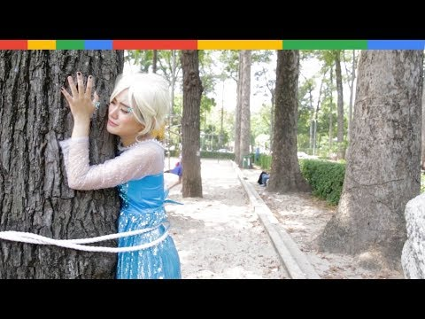 Video Saved Snow White  -  Play Hide And Seek - Spiderman Gift - Superheroes In Real Life EP08 - 10 download in MP3, 3GP, MP4, WEBM, AVI, FLV January 2017