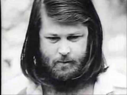 Video de My Diane de The Beach Boys