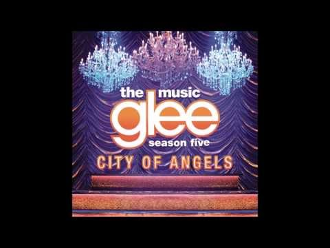 Glee Cast - I Love L.A. lyrics