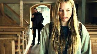 Nonton Autumn Blood – Das Ende der Unschuld - Trailer 1 - Deutsch Film Subtitle Indonesia Streaming Movie Download