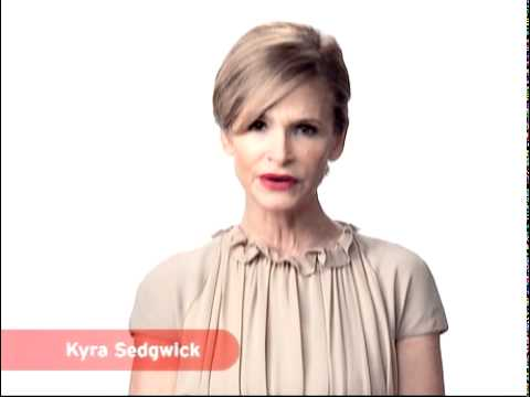 Be An Ally And A Friend - Kevin Bacon & Kyra Sedgwick PSA