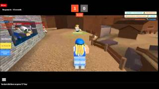 Mar 7, 2015 ... Roblox Mad Paintball {Paint DEM NOOBS} - Duration: 13:49. Konos Kour 4 viewsn. 13:49. ROBLOX mad Paintball:Beast,Drew,Noob,Jimmy ...