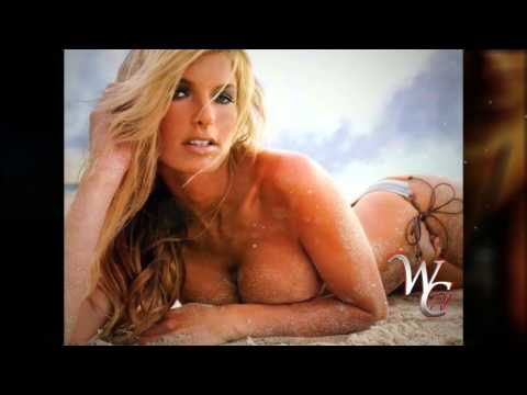 Slideshow - Sexy Women Slideshow - Produced by William Cuccio - WCTV Get this Slideshow with your logo on it for only $29. Contact me for more info. http://www.williamcu...