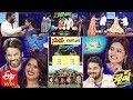 Cash Latest Promo – 22nd February 2020 – Jaffar,Roja,Deepthi,TNR – Journalists Special