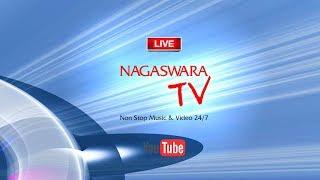Video Siaran langsung lagu Indonesia terpopuler | watch & listening music streaming 24/7 MP3, 3GP, MP4, WEBM, AVI, FLV Oktober 2017