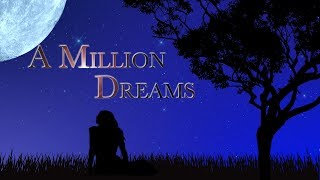 Video A Million Dreams (A Cappella Cover from The Greatest Showman) MP3, 3GP, MP4, WEBM, AVI, FLV Juni 2018