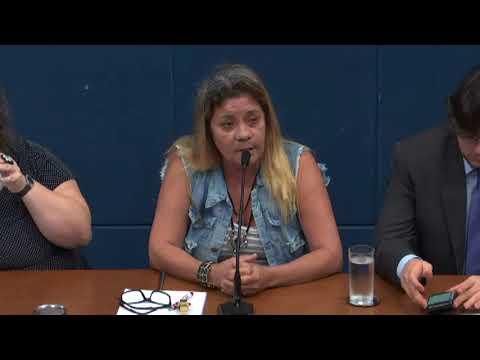 Debate Público sobre o desmonte do SUAS e o impacto na vida dos trabalhadores (as)