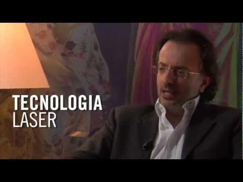 Tecnologie Laser per il Ringiovanimento Cutaneo