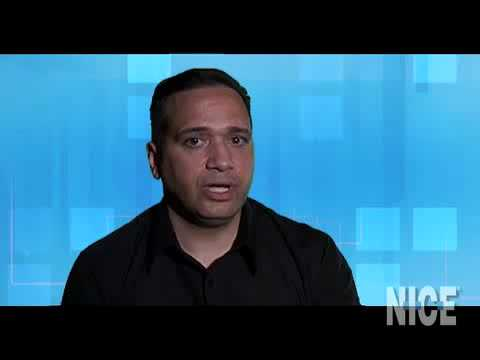 Bell Canada-Business Impact of NICE IEX Workforce Management