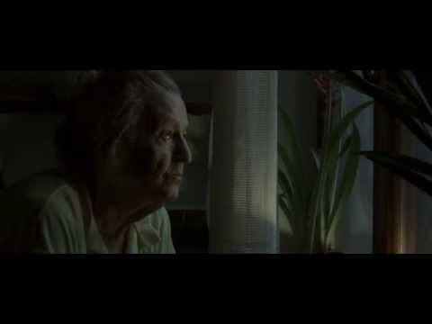 Mladi Nišlija snimio dokumentarac o svojoj baki