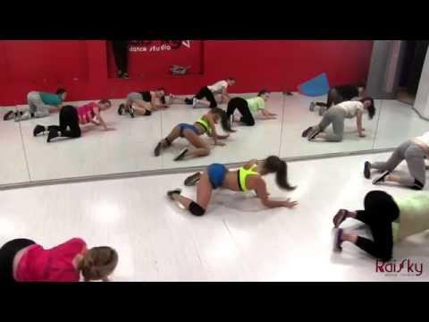 Video Shoshina Katherina  Booty Dance TWERK download in MP3, 3GP, MP4, WEBM, AVI, FLV January 2017