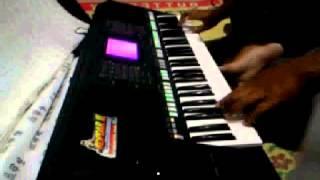 Video Langgam Jawa Nyidam Sari Karaoke Yamaha PSR MP3, 3GP, MP4, WEBM, AVI, FLV November 2018