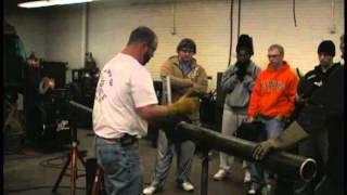 First Construction Club Hands-On Training (2007) - Full