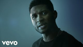 Usher Music Videos YouTube video