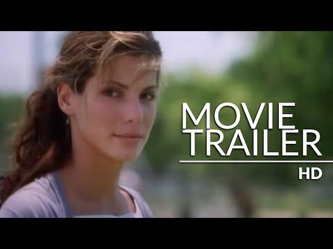 AVA Elokuva: Toivo elää