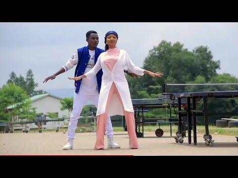 Sabuwar Waka (Kaddarar So) Isah Ayagi Ft Maryam Kk! Original Hausa Song video 2020#
