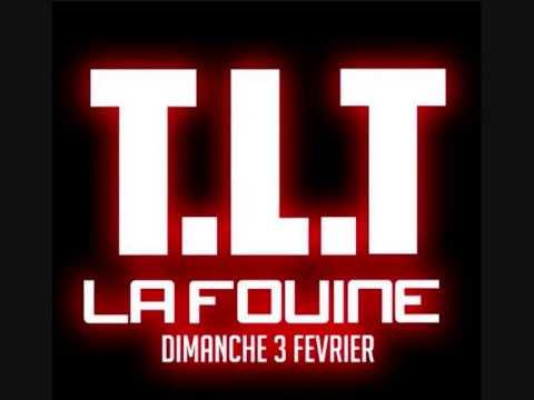 Hotel Califourchon Music Profile Ile De France