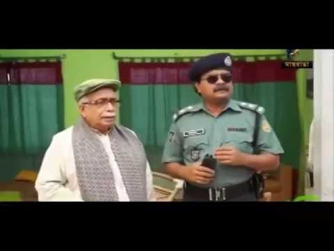 Bangla Natok 2016  Nogor Alo Part 24 t0 25