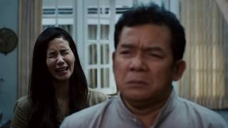 Nonton Nada Untuk Asa  Hd On Flik    Trailer Film Subtitle Indonesia Streaming Movie Download