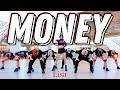 LISA - MONEY