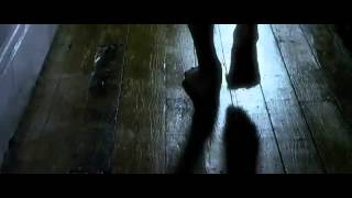 Nonton The Devil In Me   Trailer Film Subtitle Indonesia Streaming Movie Download
