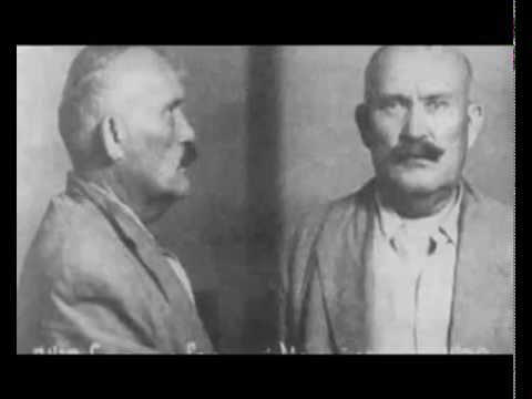 АТАМАН СЕМЕНОВ (видео)
