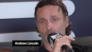Whose Side Is The Walking Dead Team On In Season 6's Civil War?The Walking Dead Season 6 premiere on Sunday, Oct. 11 at 9/8c.Get more exclusive content on the official site for The Walking Dead:http://www.amc.com/shows/the-walking-deadRick, Glenn, Carl, Daryl, Maggie, Michoone, etc.The new walking deadThe Walking Dead DarylThe Walking Dead comic-conThe Walking Dead ActorsThe Walking Dead QuestionsThe Walking Dead FansHit that like button and subscribe for more!The Walking Dead Channel.