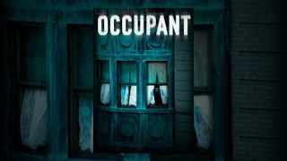 Video Occupant MP3, 3GP, MP4, WEBM, AVI, FLV Juli 2018