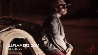 """Blizzy Trill """"Pop Style Remix"""" ALLFLAMERZ EXCLUSIVE (Blizzy Is A Problem!!)"""