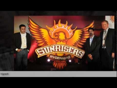 Video Sunrisers Hyderabad IPL-6 Anthem Official (KANNADA) download in MP3, 3GP, MP4, WEBM, AVI, FLV January 2017